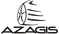 AZAGIS